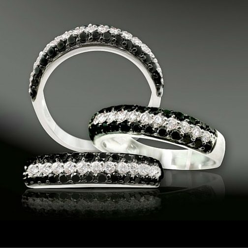 RS Covenant jewelry stores in tyler tx