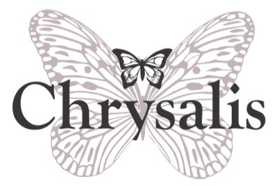 Chrysalis Jewelry Store Tyler Texas TX