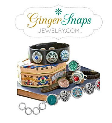 Ginger Snaps jewelry stores in tyler texas