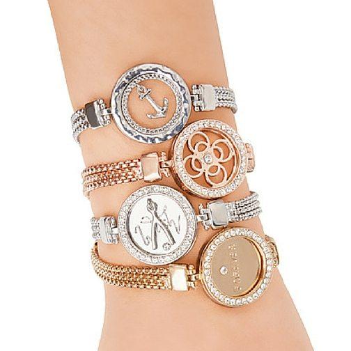 Miasol Jewelry gift shops tyler tx
