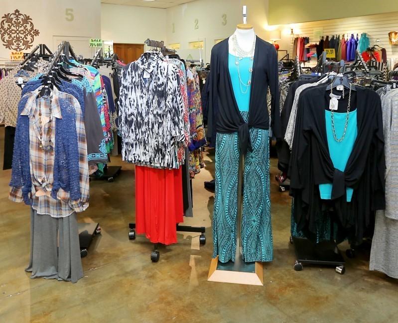 Gift Shops Tyler TX