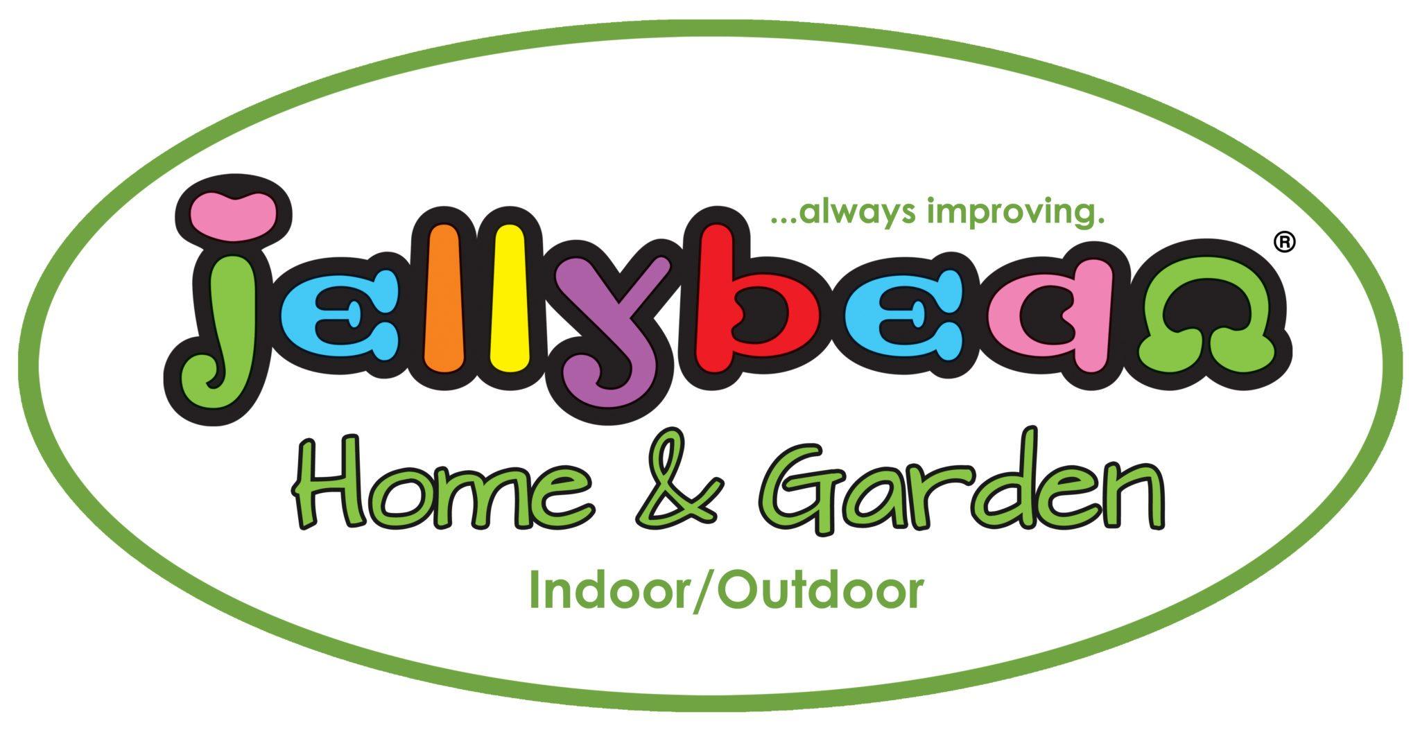 Jellybean rugs gift shop tyler texas