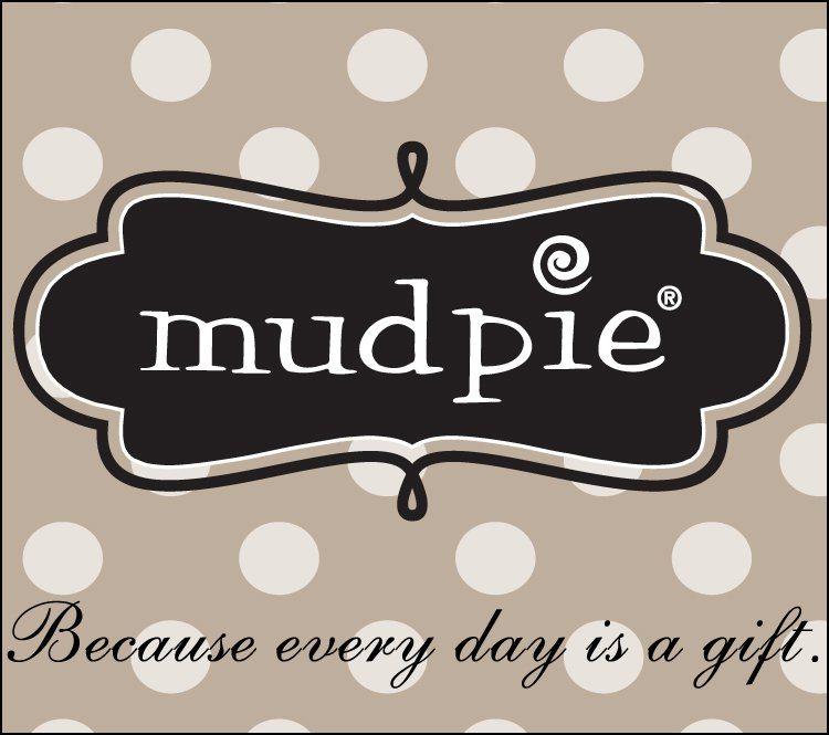 Mud Pie gift shop in tyler tx