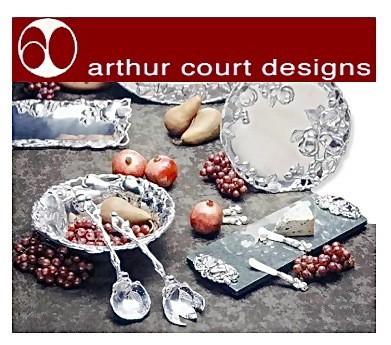 Arthur Court gift shops tyler tx