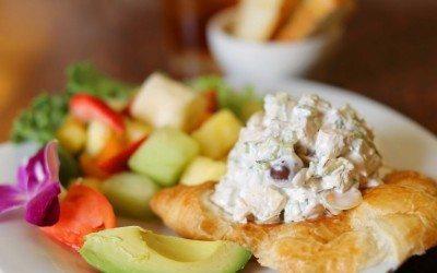 Best Restaurants in Tyler TX