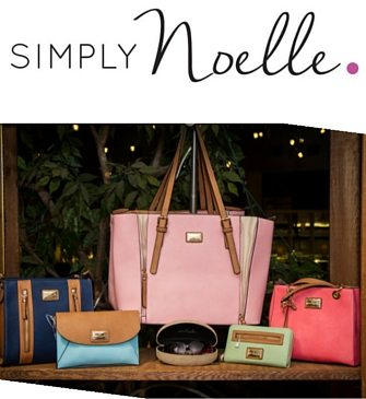 Simply Noelle Purses Fashion Boutiques Tyler TX