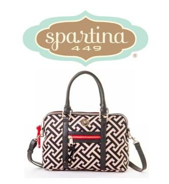 Spartina 449 Womens Boutique Tyler TX