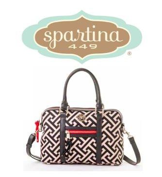 Spartina 449 Womens Boutique Tyler TX