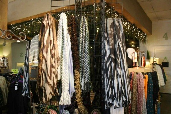 Simply Noelle womens boutique tyler tx