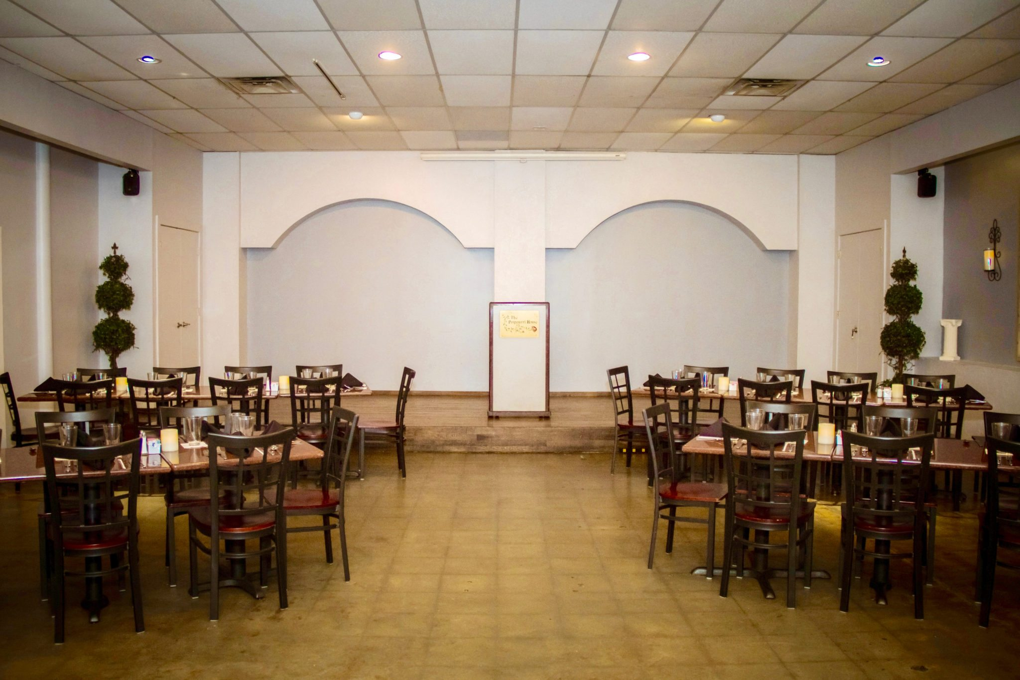 Request A Room: Wedding Venue Tyler Tx At Reisefeber.org