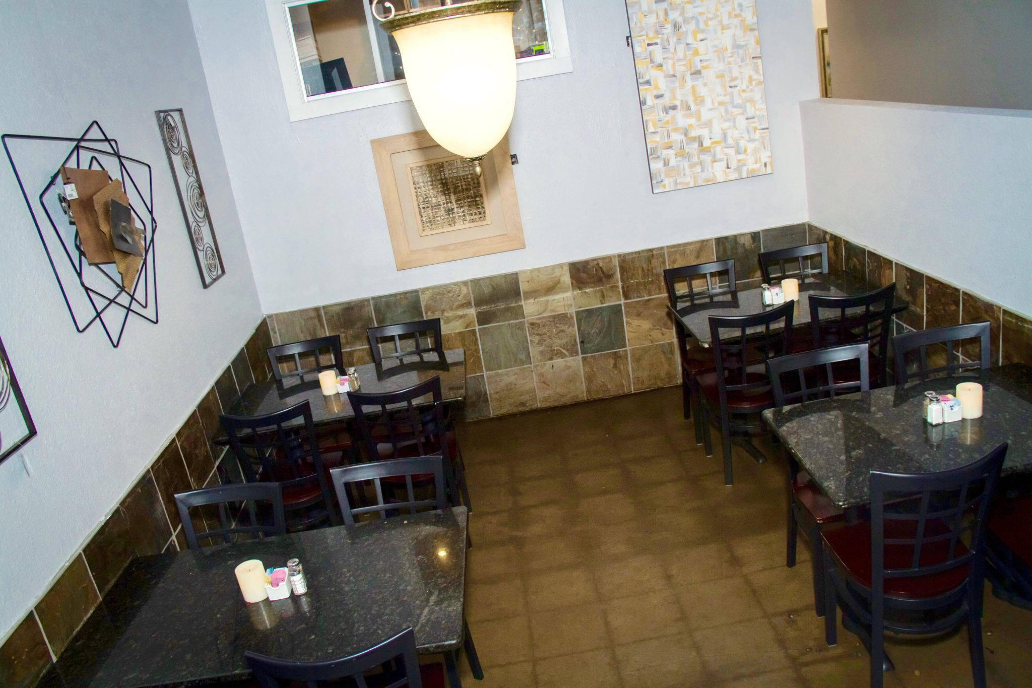 Potpourri House Cafe Ipoh Price