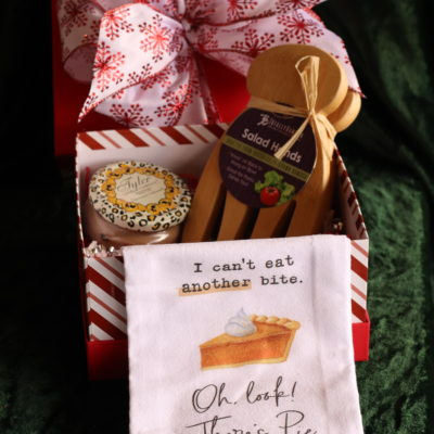 Holiday Gift Sets Archives The Potpourri House